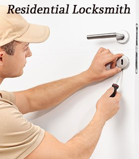 Interstate Locksmith Shop Tampa, FL 813-703-8695